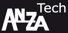 AnZaTech